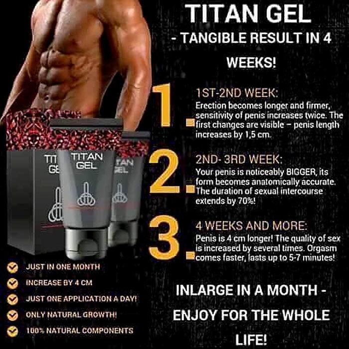 titan men gel uae online mall