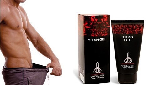 titan men gel uae online mall