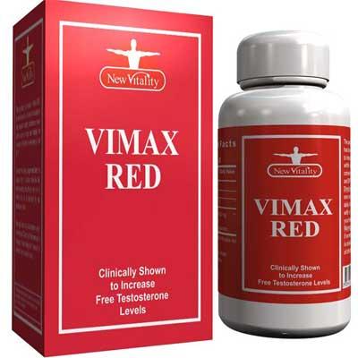 red vimax capsule in uae