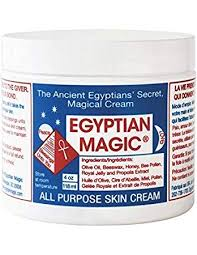 The Best Uses of Egyptian Magic All-Purpose Skin Cream