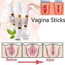 Night Beauty Vagina Tighten Stick