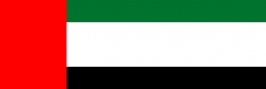 UAE  Online Mall