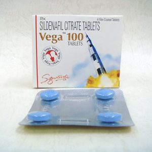 vega 100mg sex tablets in uae