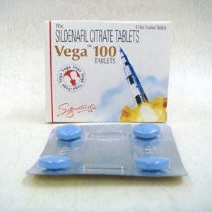 vega 100mg sex tablets in uae