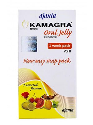 kamagra oral jelly vol 2