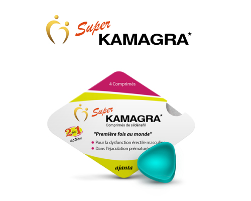 kamagra super 100mg